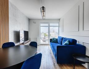 Mieszkanie do wynajęcia, Łódź Śródmieście, 38 m²