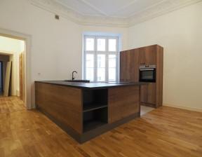 Biuro na sprzedaż, Łódź Polesie, 110 m²