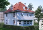 Mieszkanie na sprzedaż, Olsztyn Westerplatte, 50 m² | Morizon.pl | 7633 nr4