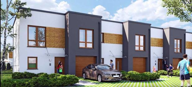 Dom na sprzedaż 117 m² Toruń - zdjęcie 1