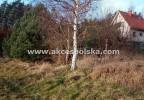 Działka na sprzedaż, Kiełpino Energetyków, 3761 m²   Morizon.pl   5530 nr12