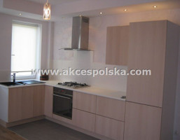 Morizon WP ogłoszenia   Mieszkanie na sprzedaż, Brwinów Sochaczewska, 53 m²   0644