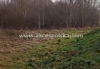 Działka na sprzedaż, Kiełpino Energetyków, 3761 m²   Morizon.pl   5530 nr11