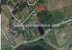 Działka na sprzedaż, Kiełpino Energetyków, 3761 m²   Morizon.pl   5530 nr14
