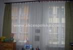 Morizon WP ogłoszenia | Mieszkanie na sprzedaż, Warszawa Stare Miasto, 38 m² | 7291