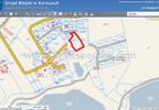 Działka na sprzedaż, Kiełpino Energetyków, 3761 m²   Morizon.pl   5530 nr13