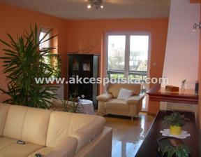 Dom na sprzedaż, Chylice, 459 m²