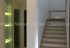 Dom na sprzedaż, Warszawa Stegny, 250 m² | Morizon.pl | 4501 nr8