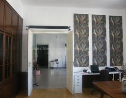 Morizon WP ogłoszenia | Mieszkanie do wynajęcia, Warszawa Śródmieście, 107 m² | 4460