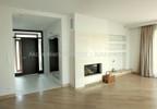 Dom na sprzedaż, Warszawa Stegny, 250 m² | Morizon.pl | 4501 nr2