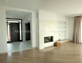 Dom na sprzedaż, Warszawa Stegny, 250 m²
