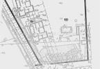 Morizon WP ogłoszenia | Działka na sprzedaż, Warszawa Wawer, 2200 m² | 6453