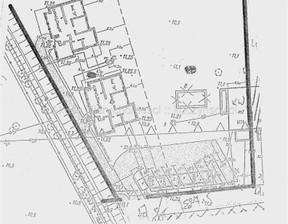 Działka na sprzedaż, Warszawa Wawer, 2200 m²