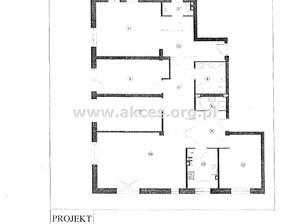 Mieszkanie na sprzedaż, Piaseczno, 148 m²
