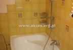 Mieszkanie na sprzedaż, Piaseczno Pelikanów, 65 m²   Morizon.pl   5682 nr14