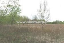 Działka na sprzedaż, Żabieniec, 4370 m²
