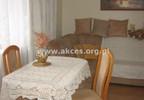 Mieszkanie na sprzedaż, Piaseczno Pelikanów, 65 m²   Morizon.pl   5682 nr2