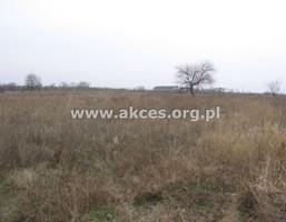Morizon WP ogłoszenia | Działka na sprzedaż, Stachowo, 1152 m² | 1365