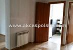 Dom na sprzedaż, Warszawa Radiowo, 550 m² | Morizon.pl | 7308 nr7