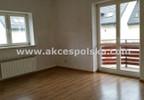Dom na sprzedaż, Warszawa Radiowo, 550 m² | Morizon.pl | 7308 nr6