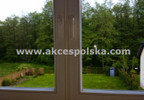 Dom na sprzedaż, Warszawa Radiowo, 550 m² | Morizon.pl | 7308 nr8