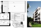 Morizon WP ogłoszenia | Mieszkanie na sprzedaż, Kraków Podgórze, 66 m² | 9829
