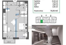 Mieszkanie na sprzedaż, Kraków Mistrzejowice, 51 m²