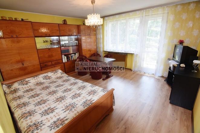 Morizon WP ogłoszenia | Dom na sprzedaż, Wieliczka, 211 m² | 3971