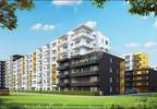 Mieszkanie na sprzedaż, Kraków Podgórze , 69 m² | Morizon.pl | 5430 nr3