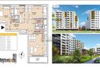 Morizon WP ogłoszenia | Mieszkanie na sprzedaż, Kraków Podgórze , 85 m² | 9406