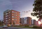 Mieszkanie na sprzedaż, Warszawa Grochów, 58 m² | Morizon.pl | 0267 nr4