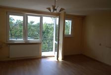 Mieszkanie na sprzedaż, Warszawa Praga-Południe, 60 m²