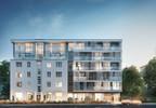 Mieszkanie na sprzedaż, Warszawa Powiśle, 127 m²   Morizon.pl   0011 nr5