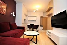 Mieszkanie do wynajęcia, Warszawa Śródmieście, 38 m²