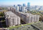 Mieszkanie na sprzedaż, Warszawa Śródmieście, 63 m² | Morizon.pl | 3704 nr4