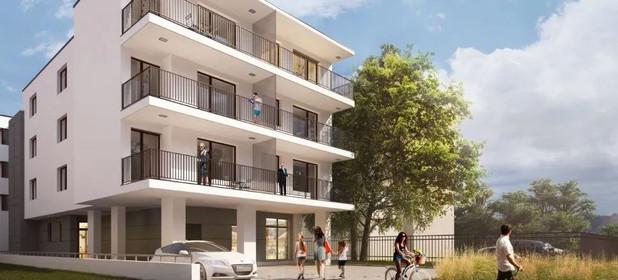 Mieszkanie na sprzedaż 79 m² Warszawa Białołęka Myśliborska - zdjęcie 3