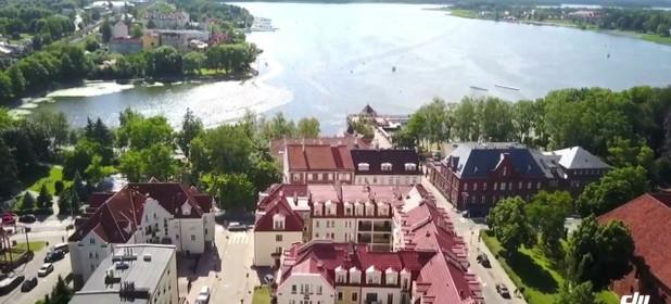 Mieszkanie na sprzedaż 35 m² Ostródzki (Pow.) Ostróda (Gm.) Adama Mickiewicza - zdjęcie 3