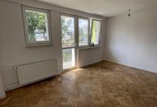 Mieszkanie na sprzedaż, Warszawa Praga-Południe, 59 m²