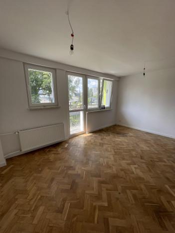 Morizon WP ogłoszenia | Mieszkanie na sprzedaż, Warszawa Praga-Południe, 59 m² | 1302