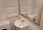 Mieszkanie do wynajęcia, Warszawa Włochy, 36 m²   Morizon.pl   4966 nr7