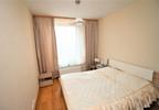 Mieszkanie do wynajęcia, Warszawa Śródmieście, 39 m² | Morizon.pl | 1702 nr7