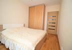 Mieszkanie do wynajęcia, Warszawa Śródmieście, 39 m² | Morizon.pl | 1702 nr8