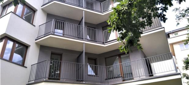 Mieszkanie na sprzedaż 79 m² Warszawa Białołęka Myśliborska - zdjęcie 1