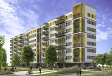 Mieszkanie na sprzedaż, Warszawa Szamoty, 65 m²