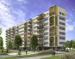 Morizon WP ogłoszenia   Mieszkanie na sprzedaż, Warszawa Szamoty, 65 m²   7238