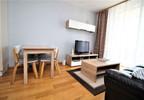 Mieszkanie do wynajęcia, Warszawa Śródmieście, 39 m² | Morizon.pl | 1702 nr13