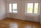 Mieszkanie na sprzedaż, Murowana Goślina Nowy Rynek, 83 m²   Morizon.pl   8764 nr4