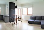 Mieszkanie do wynajęcia, Poznań Grunwald, 45 m²   Morizon.pl   4411 nr2