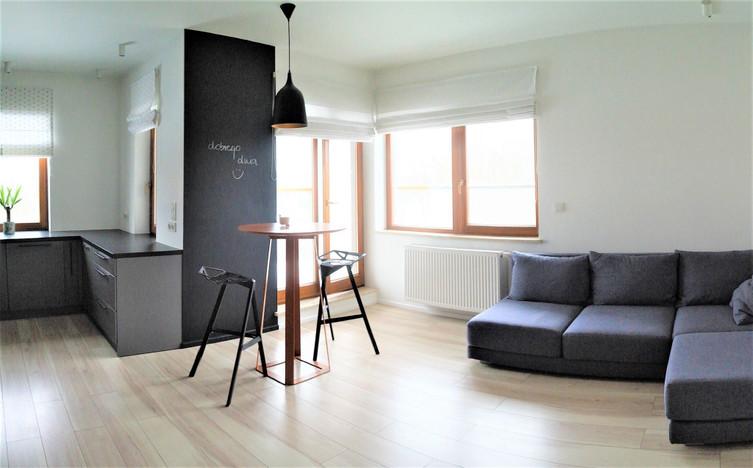 Mieszkanie do wynajęcia, Poznań Grunwald, 45 m²   Morizon.pl   4411