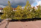 Mieszkanie na sprzedaż, Murowana Goślina Nowy Rynek, 83 m²   Morizon.pl   8764 nr3